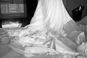 WEDDING DESIGNER…ESO QUE ES???