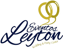 Eventos Leyton